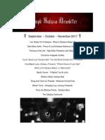 Sahjaza Newsletter SeptOctNov 2017 GR 333