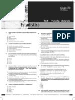5.- ETp_1v_Test0910_D.pdf
