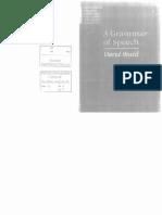 Brazil,D.A-Grammar-of-Speech.pdf