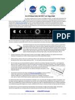 Eclipse total medidas.pdf