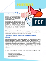 HIERRO (2).pdf