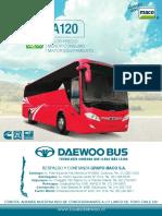 Ficha-Daewoo-A-120.pdf