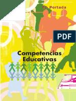 Andalucia_educativa_competencias_educativas.pdf