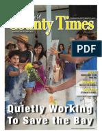 2017-09-07 Calvert County Times