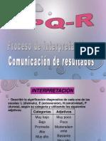 Epq-r Interpretacion y Cr (1)