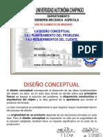 Diseño Conceptual(1) Dem