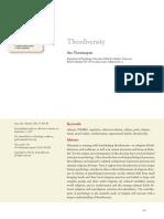 Norenzayan 2016 Theodiversity