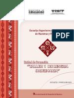 taller_1_de_lengua_originaria.pdf