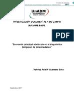 Vanesa_Guerrero_informe.docx