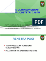 Pogi, Usg, 2014, Yogya, 2. Panduan Usg Pogi, 20140326