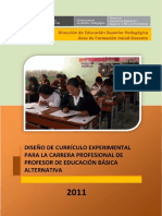 DCBN2011 Educacion Basica Alternativa[1]