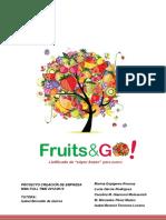 EOI_FruitsGo_2013.pdf