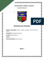 relacion de HACCP y la microbiologia (Video).docx