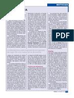Articulo DE MECATRONICA