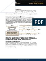 How_to_design_your_cantilever_system.pdf