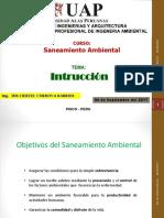 Clase 01 - Introducción.pptx