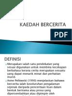 kaedahbercerita-130212232018-phpapp02.pptx
