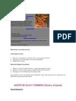 Mascarilla casera de zanahoria para piel grasa.docx