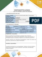 Guía de actividades y rúbrica de evaluación -.pdf