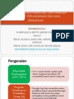 pendidikanmuridorangasli-140918103353-phpapp02.pptx