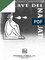 Llave del nahuatl.pdf