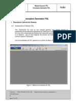 CONCEPTOS GENERALES_TOL.docx