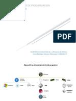 DFPR_U1_EA_OMBM.docx