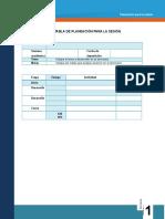 Formato sesion.doc