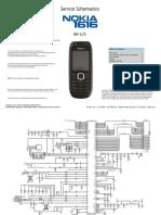 nokia_1616_rh-125_service_schematics_v1.0.pdf