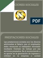 prestacionessociales-120530115459-phpapp01