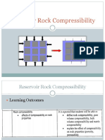 rockcompressibility-140910003207-phpapp02