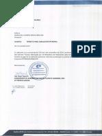 O-33364-ADT-NOM-2014 (1)