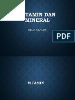vitamin dan mineral.pptx