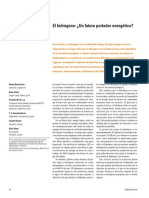 hidrogeno.pdf