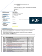 Copia de Ficha Técnica Abancay