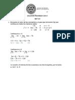 Progreso 1 9mayo2015v1 Resuelto (1) (1)
