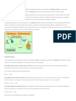 SOLUCIONES QUÍMICA1.docx