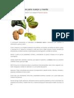 Alimentos sanos para cuerpo y mente.docx