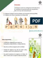sistemageneraldepensiones-140223172638-phpapp01.pptx