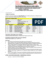 Tdr Cas Rsg n 016-2017 Apoyo Educativo (1)