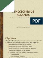 1 R. ALCANOS