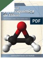 57 Oxidacion Electroquimica de Etileno}