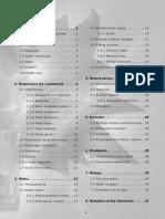 manual_pl.pdf