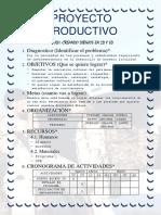 PROYECTO PRODUCTIVO 2.docx