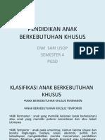 PENDIDIKAN-ANAK-BERKEBUTUHAN-KHUSUS-ppt.pptx