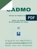 La_Asiriologia_segun_los_asiriologos.pdf