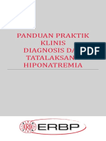 short version hyponatraemia Indonesian FINAL.pdf