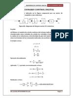 solucionario-final-control-digital.pdf