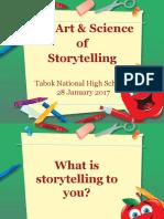 Intro to Storytelling - 2017.pptx