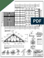 PLANOS ESTRUCTURAS Administrativo-Model